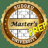Masters-Prep-v2-on-sm