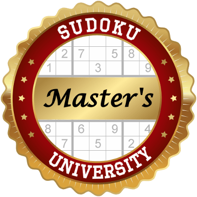 Masters-on-med