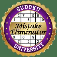 Mistake-Eliminator-on-sm