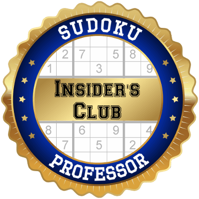 Insiders-Club-on-med