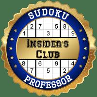 Insiders-Club-on-sm