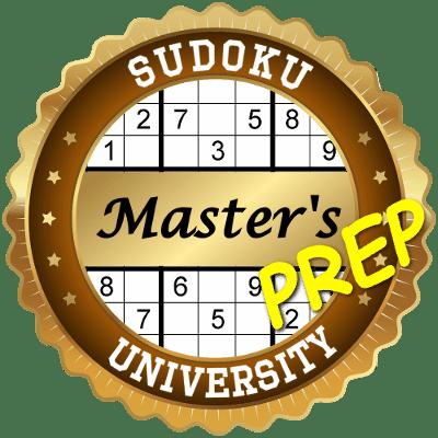 Masters-Prep-v2-on-med