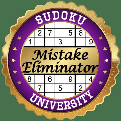 Mistake-Eliminator-on-med