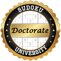 Doctorate-on-sm
