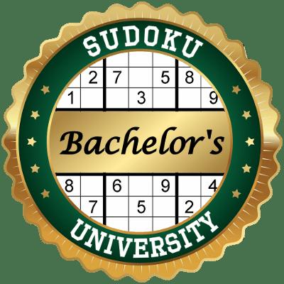 Bachelors-on-med